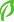 Logo plat végétarien Qu'importe Bar à vin